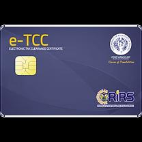 Electronic-Tax-ID-Card.png