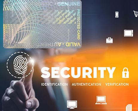 Security-id-card.jpg