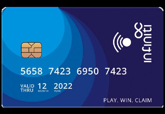 NFC芯片卡1.png