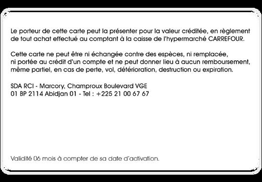 Carrefour-Membership-Cards44.png