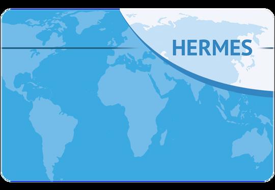 加出血位-HERMES-VIP-Card.png