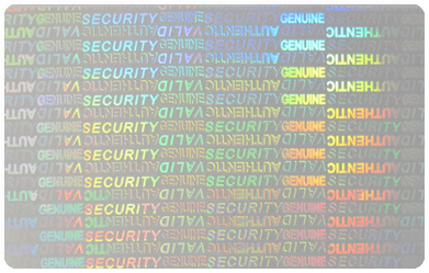 Security-id-card-4_edited.png