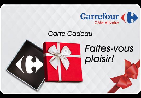 Carrefour-Membership-Cards11.png