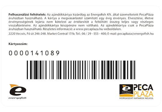 Energofish-Gift-Cards2.png