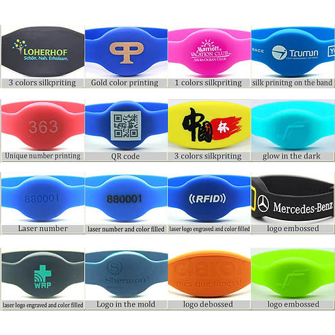 rfid-silicone-wristband-craft.jpg