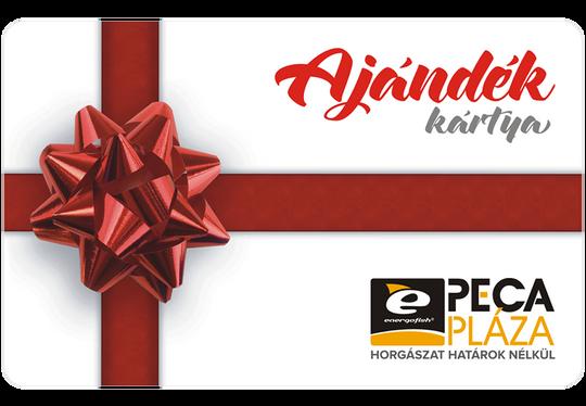 Energofish-Gift-Cards.png