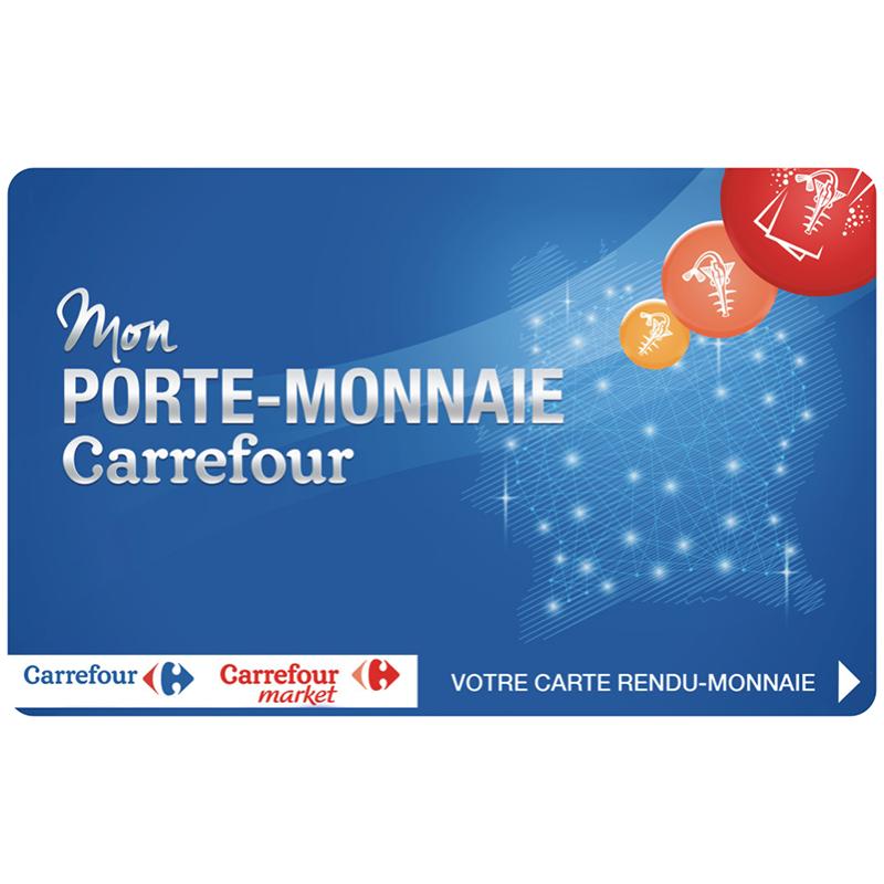 Carrefour-Membership-Cards.png