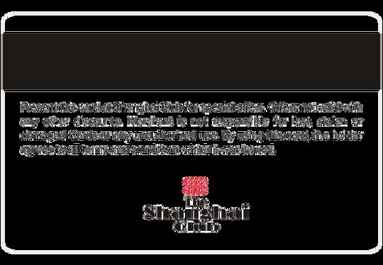 The-Shanghai-Club-Discount-Card2.png