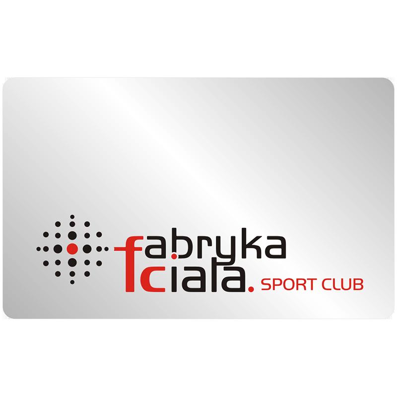 Fabryka-ciala-Card.png