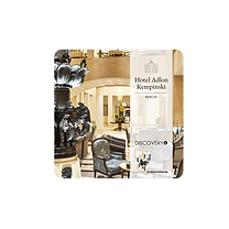 Hotel-Adlon-Kempinski-Card.png