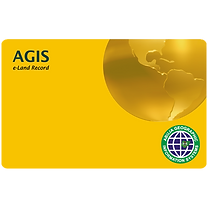 AGIS-Record-Card.png