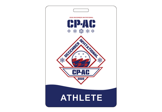 ATHLETE Card.png