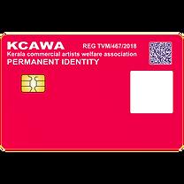 kcawa-identity-card.png