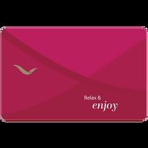 MOVENPICK-Key-Card.png