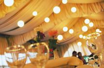 Restaurant Rex   Sala de nunti Craiova