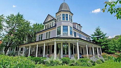 Historical Homes Photo.jpg