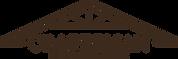 CB-logo-brown.png
