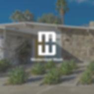 513 Bedford Palm Springs Modernism Week