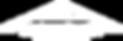 Craftsman Bungalows Logo White.png