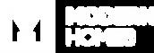 MH-logo-white.png