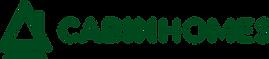 CH-logo-green-hor.png
