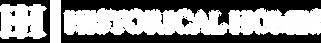 HH-logo-white.png