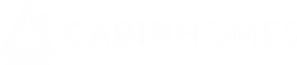 CH-logo-white-hor.png