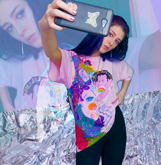 selfies hh.png