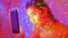 shower edit 3.jpg