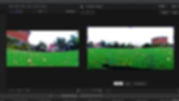 ONE Screenshot 2019-07-15 at 16.jpg