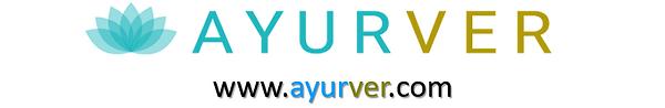 ayurver banner.png