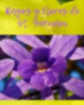 Tres E-libros Gratis (9).jpg