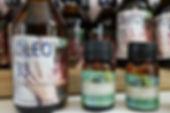002 aromaterapia.jpg