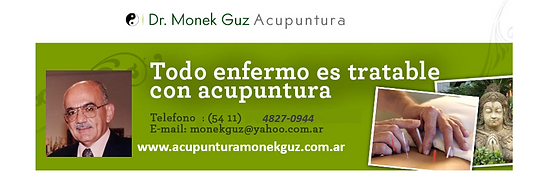 acupuntura monek.png