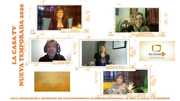 LA CASA TV COLLAGE 2020.jpg