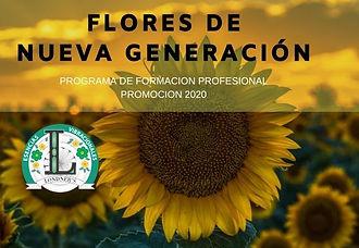 Alergias y Terapia Floral (1).jpg