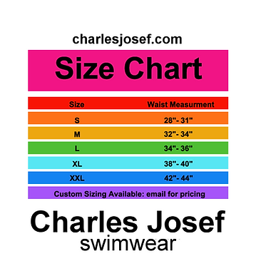 cj swimwear 2020 size chart .png