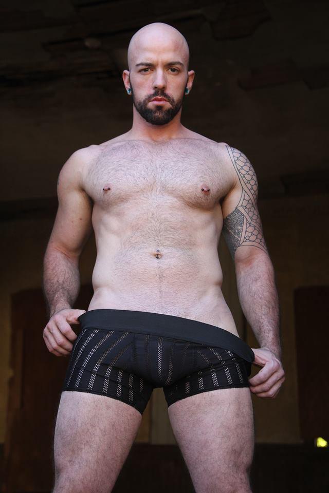 underwear fixed