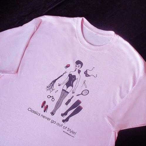 Bad Doll T-Shirt