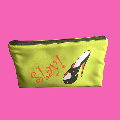 Slay! Organizer Bag