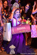 Andrea Jaca Smith crowned as Miss Transsexual Australia 2017