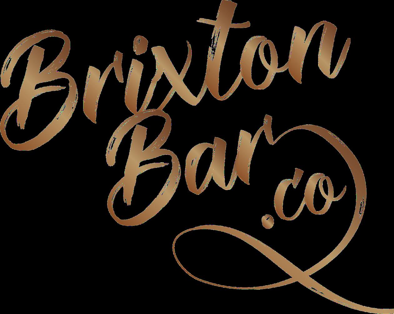 BRIXTON BAR
