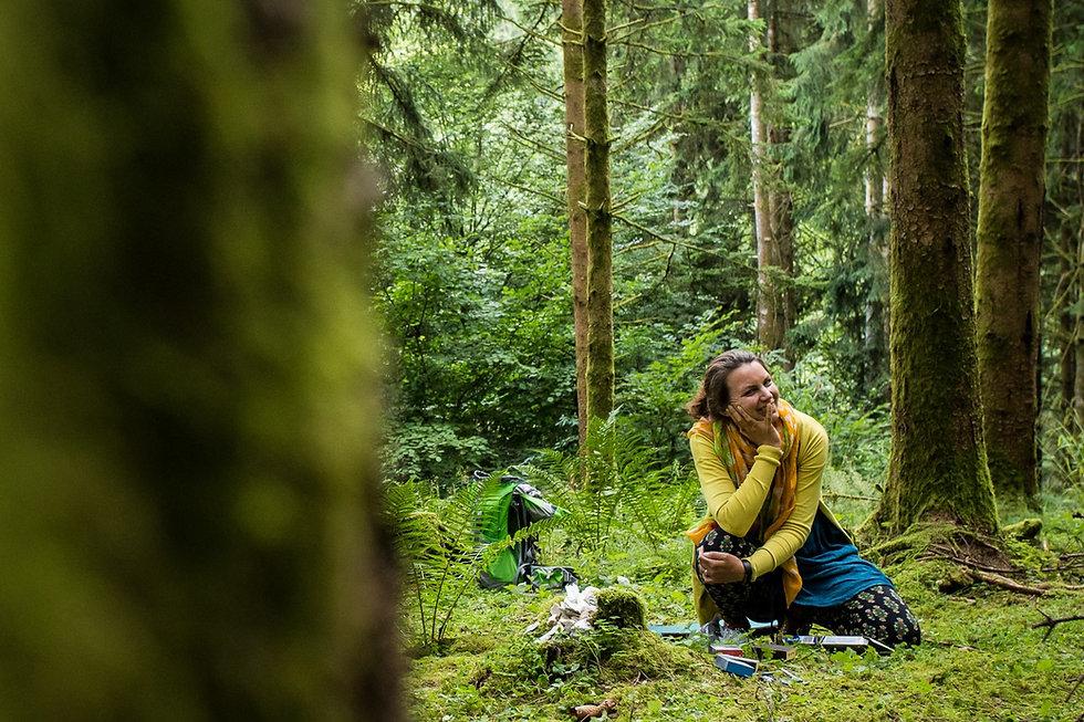 im Wald.jpg