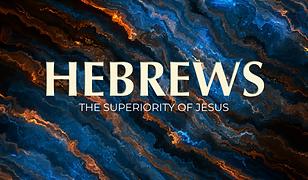 Hebrews Title Image.png