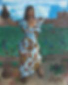 3 - Duality of a Woman 2.jpg