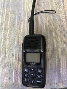 Marine Radio small.jpg