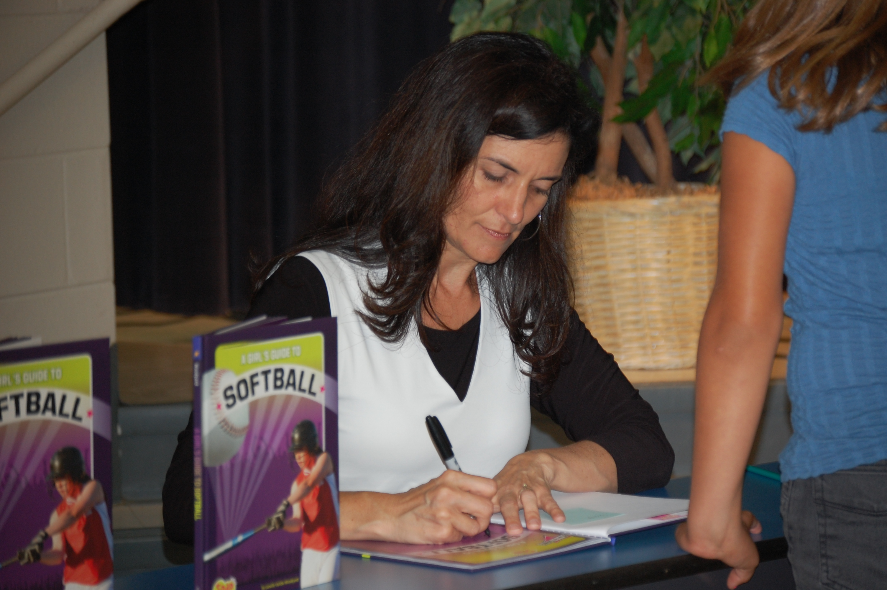 book-signing_02