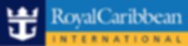 royal-caribbean-logo_1.png