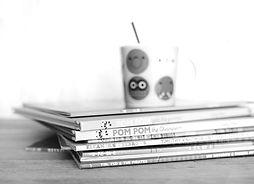 Children's%20Storybooks_edited.jpg