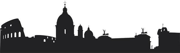 rome-skyline-clipart-5.jpg